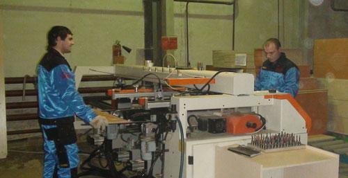 навесы работа в дмитрове слесарь на производство материалы